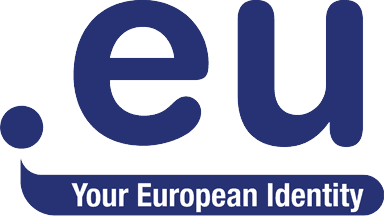 eu-logo-36fb074ba1d3