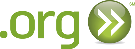 org-logo-26adcd568548